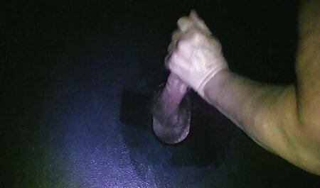 پابیس تراشیده شده به عکس سکسس خارجی دستور یک متخصص زنان